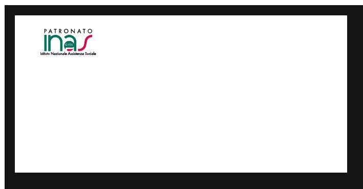 Buste da lettera formato 11x23 cm eurografica2 shop - Buste 11x23 senza finestra ...